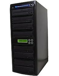 DVD Duplicator (1 to 7)