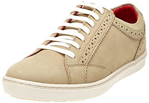 base-london-seagram-herren-sneaker-beige-beige-taupe-46