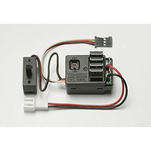 Electric Rc Drift Cars