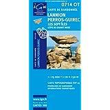 0714OT LANNION/PERROS-GUIREC