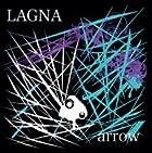 arrow(初回限定盤)