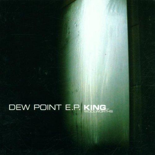 dew-point-ep