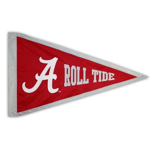 NCAA Alabama Crimson Tide Giant Pennant