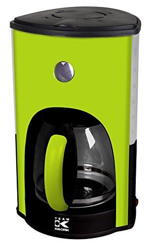 TKG-CM-1008-AG-Cafetire-Vert-Pistache