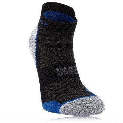 Hilly Monoskin Supreme Socklet