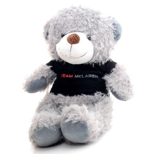 mclaren-teddy-2014