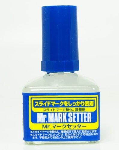 【30%OFF】Mr.マークセッター【SALE】