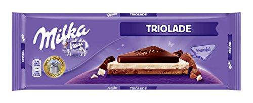 milka-triolade