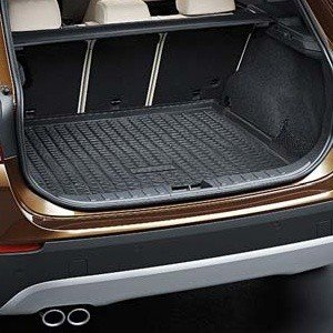 bmw-genuine-fitted-luggage-cargo-compartment-mat-6-series-f06-gc-51472210728