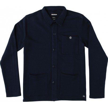 rvca-hoodies-rvca-preserve-jacket-deep-indigo