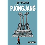 Pjngjangvon &#34;Guy Delisle&#34;