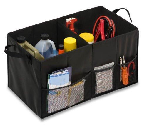 black-folding-trunk-organizer-sft-01166-by-honey-can-do