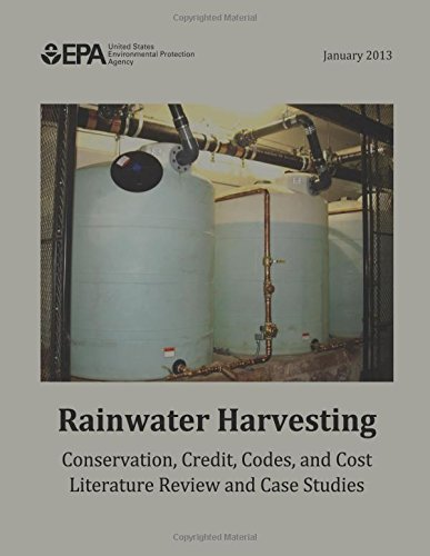 Rainwater-Harvesting-Conservation-Credit-Codes-and-Cost-Literature-Review-and-Case-Studies