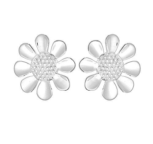 tusany-silver-damen-ohrstecker-daisy