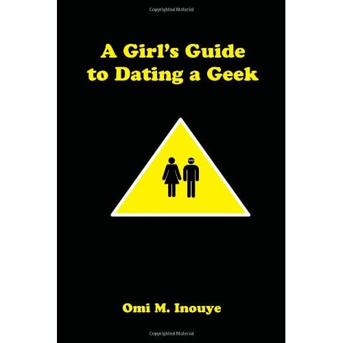 dating zonder registratie Woerden