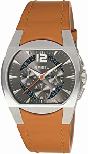 Reloj hombre BREIL WONDER BW0102