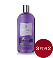 Ragdale Hall Relax Calming Bath Essence 400ml