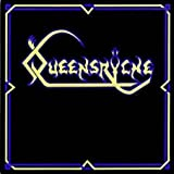 Queensrche Thumbnail Image
