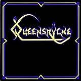 Queensrÿche thumbnail