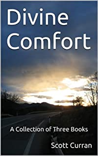 http://www.freeebooksdaily.com/2015/03/divine-comfort-collection-of-three.html