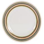 Outwell Melamine Dinner Plate