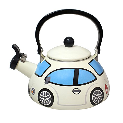 Novelty Tea Kettles ~ Novelty tea kettles shopswell