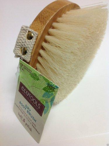 Ecotools-Dry-Body-Brush-Exfoliate-Tone-Cruelty-free-Bristles-Bamboo