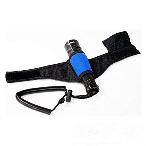 intova-torch-flashlight-adjustable-hands-free-hand-strap-handstrap-hst10