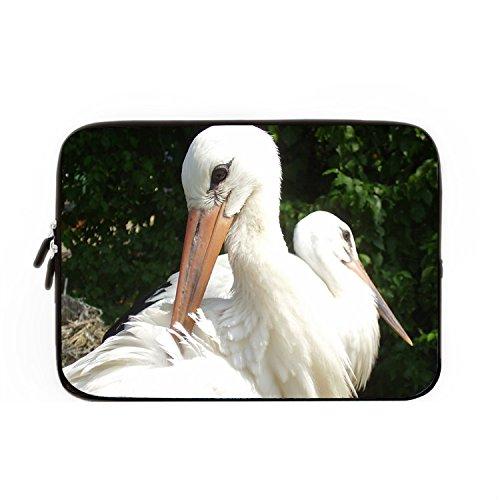 chadme-laptop-sleeve-bolsa-stalking-animales-con-love-casos-blanca-funda-para-portatil-con-cremaller