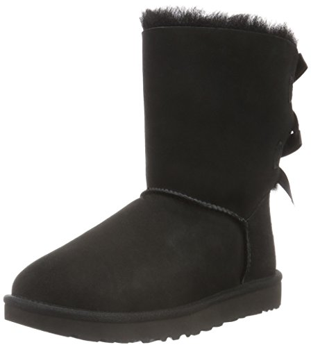 ugg-womens-bailey-boii-winter-boot-black-10-b-us