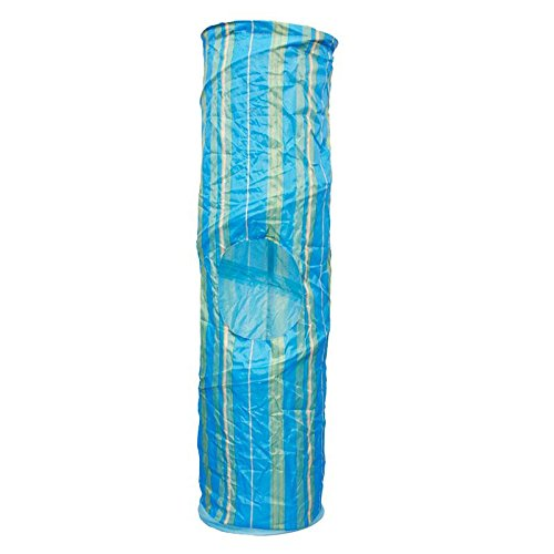 Diapers For Swimming Infant front-1081249