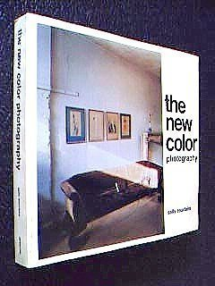 The New Colour Photography