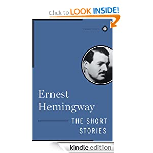 the influence of trauma on ernest hemingway and his characters Ernest hemingway was an american author of novels and short stories and a journalist his economical and understated style had a strong influence on 20th-century fiction , while his life of adventure and his public image influenced later generations.