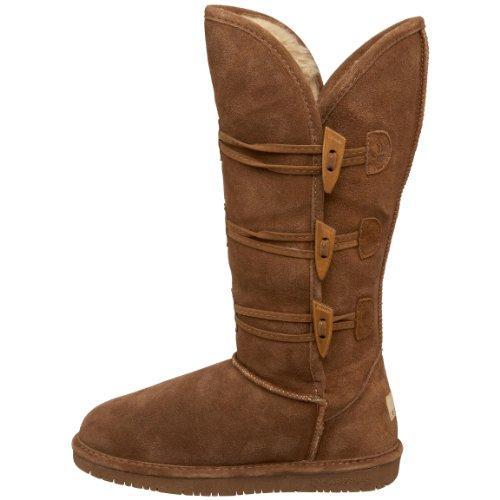 bearpaw s buckingham knee high boot 1062165 84 99