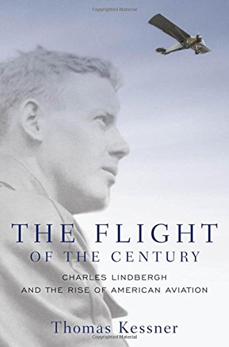 the-flight-of-the-century-charles-lindbergh-the-rise-of-american-aviation-pivotal-moments-in-america