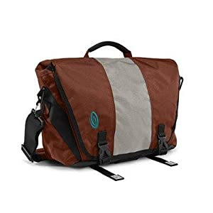 Top 5 Funky Laptop Bags for Men on Sale