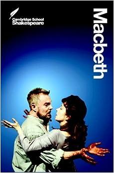 Shakespeare, William [Paperback (2005)]: Shakespeare: Amazon.com