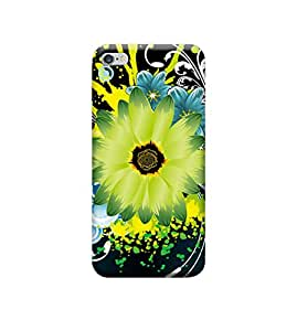 EPICCASE Premium Printed Back Case Cover With Full protection For Apple iPhone 6 Plus (Designer Case)