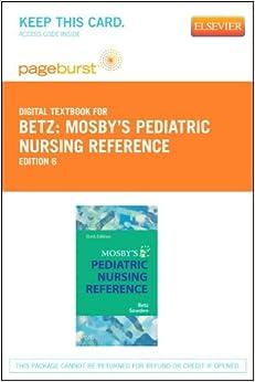 Palliative care books amazon