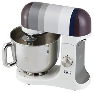 Kenwood KMX83 Küchenmaschine