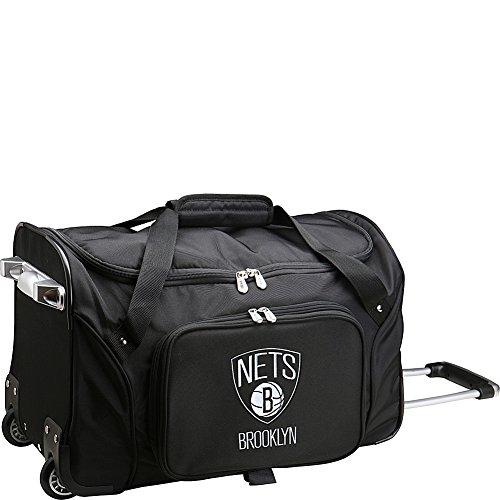 nba-brooklyn-nets-wheeled-duffle-bag