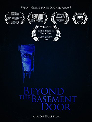 Beyond the Basement Door