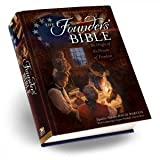 img - for The Founders' Bible (New American Standard Bible) book / textbook / text book