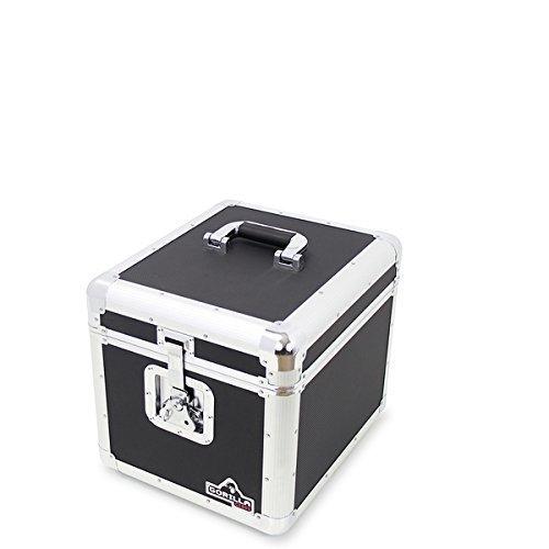 gorilla-lp100-100-x-12-vinyl-record-box-storage-case-inc-lifetime-warranty