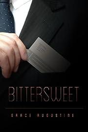 Bittersweet (Acorn Hills Series Book 1)