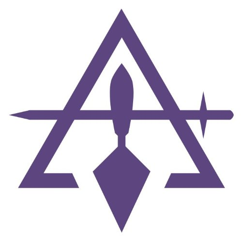 Masonic Exchange Freemason Royal and Select Cryptic Council Decal Auto Car Decal Emblem Sticker by The Masonic Exchange, LLC