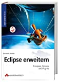 Eclipse erweitern. Open Source Library (3827322383) by Kent Beck