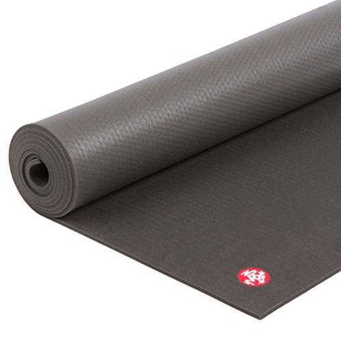 만두카 프로 요가매트 6mm - Manduka PRO Yoga and Pilates Mat