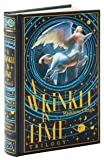 Image of A Wrinkle in Time Trilogy (Barnes & Noble Collectible Editions)
