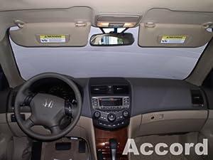 2003 Honda Accord Coupe Interior Car Interior Design